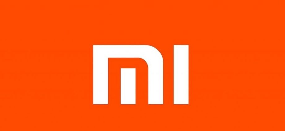Xiaomi Under Scrutiny for Tracking Millions of User Phones and Private Web Data - Newslibre