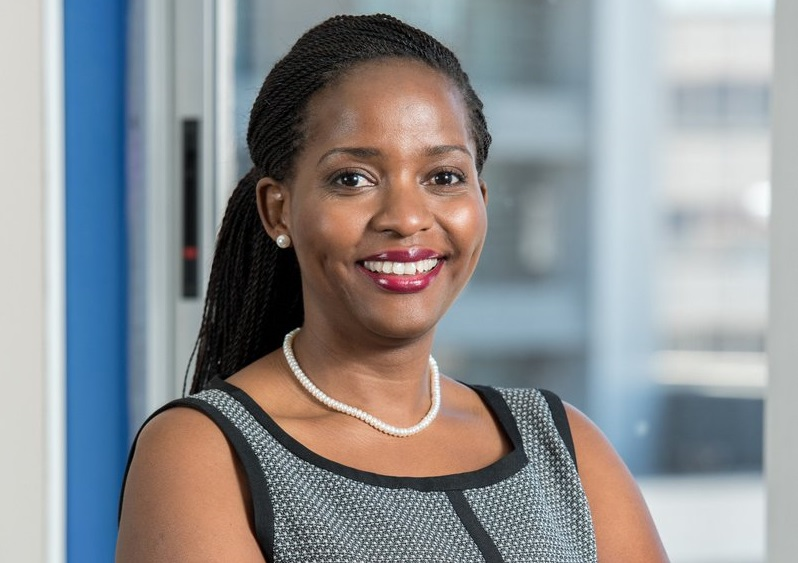 Stanbic Bank Uganda unveils New Brand Promise - Newslibre