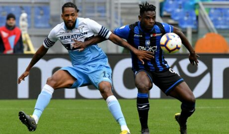 Serie A Match-day 27 Preview: Atalanta vs Lazio - Newslibre