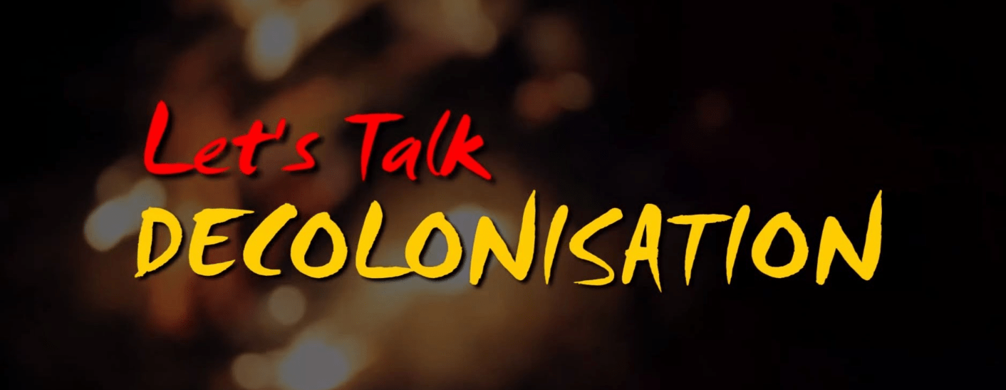 What Is Decolonisation and Why Africa Needs to Embrace It - Newslibre