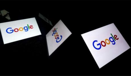 """Google is Being Sued $5 Billion For Allegedly Tracking People Using """"Private Mode"""" - Newslibre"""