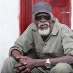 Remembering the Life of Late Major General Kasirye Ggwanga - Newslibre