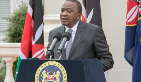 Kenya is Africa's Representative on UN Security Council - Newslibre