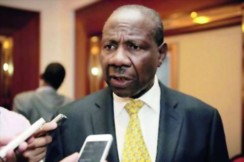 Uganda Government Spending to Rise 12% in 2020/21 Says Matia Kasaija - Newslibre
