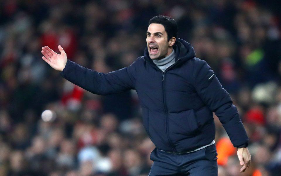 Premier League Returns With Arsenal Visiting Manchester City - Newslibre