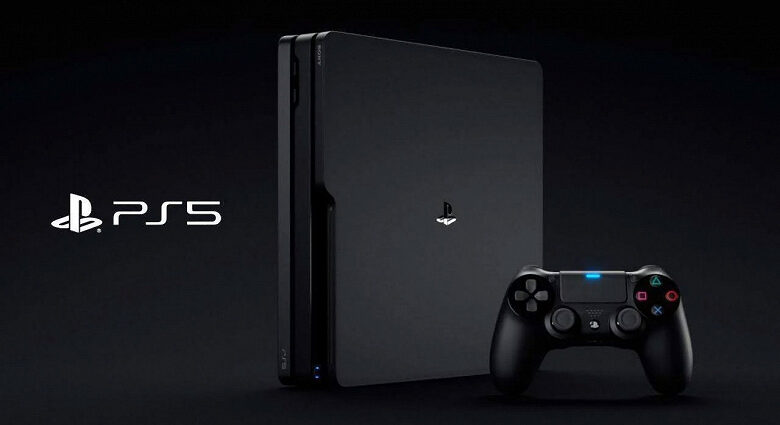 PlayStation 5 Set to Be Released on the 11th June - Newslibre