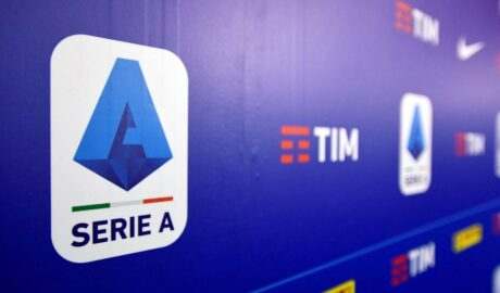 5 Reasons Why You Need to Watch the Italian Serie A When It Returns - Newslibre