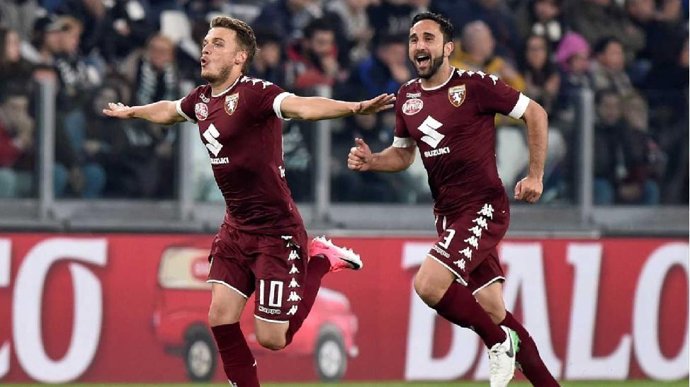 The Italian Serie A Returns Yet Again for More Football Action - Newslibre