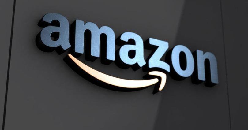 Amazon in $2 Billion Investment into Airtel - Newslibre