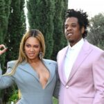 Jamaican Artist Suing Jay Z and Beyonce - Newslibre