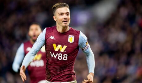 Match Preview: Aston Villa vs Sheffield United - Newslibre