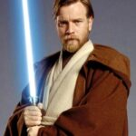 Ewan McGregor Is More Excited About The Obi-Wan Series Than The 'Star Wars' Prequels - Newslibre