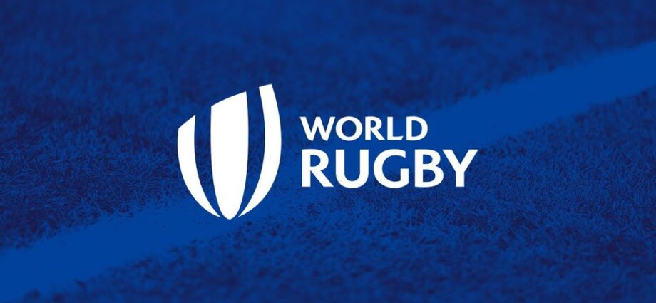 World Rugby Denies Claims of Corruption in May Elections - Newslibre