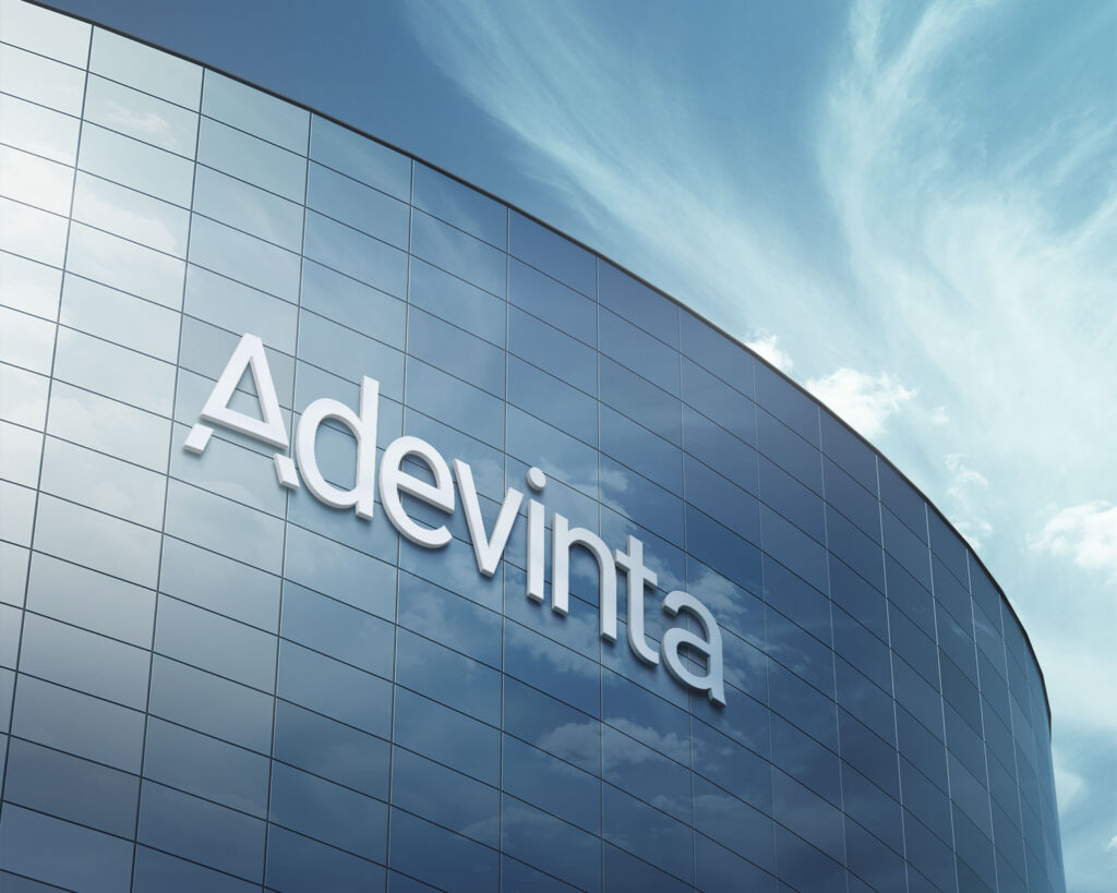 Adevinta becomes the largest online classifieds company globally after acquiring ebay classifieds unit