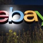 Adevinta buys ebay classified unit at $9.2b - Newslibre
