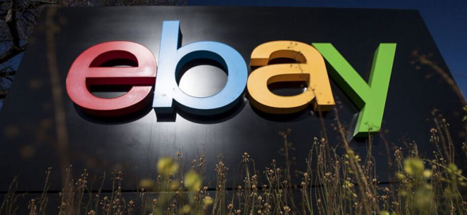 Adevinta buys ebay classified unit at $9.2b - Newslibre