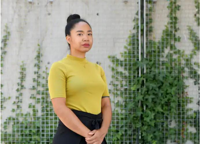 Pinterest Still Under Fire for Discrimination Against Black Women - Newslibre