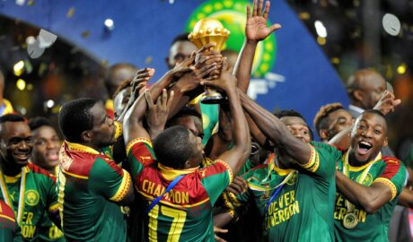 CAF Makes the Final Verdict on AFCON 2021 - Newslibre