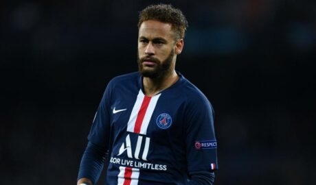 Would a Return for Neymar Avert the Crisis for the Catalans? - Newslibre