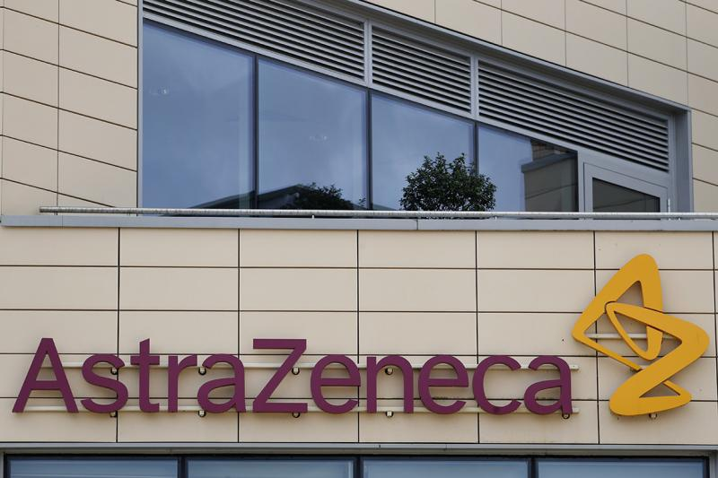 Is Oxford's AstraZeneca Covid 19 Vaccine worth the Hype its Getting? - Newslibre