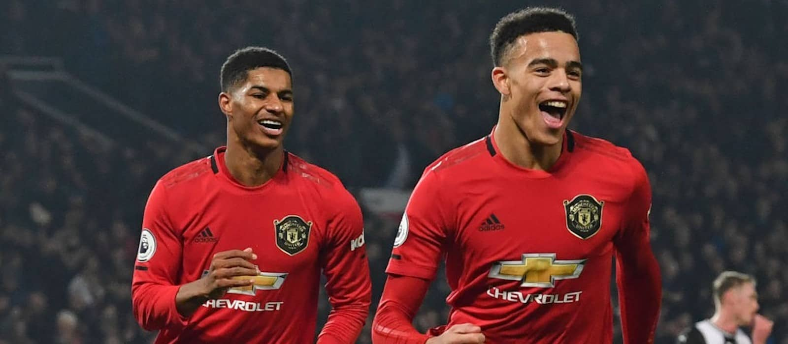 Why Manchester United Still Need Jadon Sancho Despite Greenwood Heroics - Newslibre