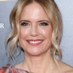 Actress Kelly Preston Dies After Breast Cancer Battle of 2 Years - Newslibre