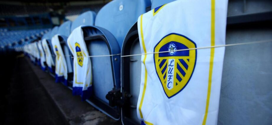 Wolves and Sheffield Offer a Blueprint for Newly Promoted Teams Like Leeds United - Newslibre