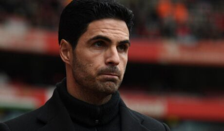 Has Mikel Arteta Found a Panacea for Arsenal's Defence? - Newslibre