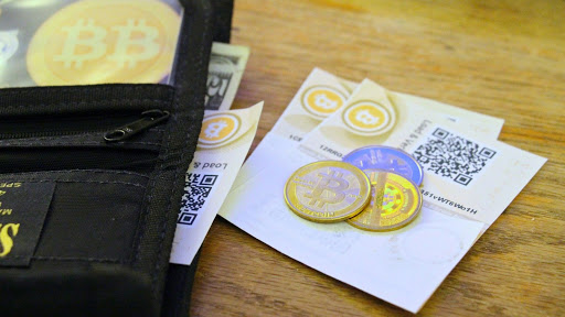 What Type of Cryptocurrency Wallet Should I Get and How Safe is It? - Newslibre