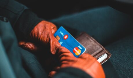 Uganda Bankers Association Calls for No Extra Charges on Electronic Card Payment - Newslibre