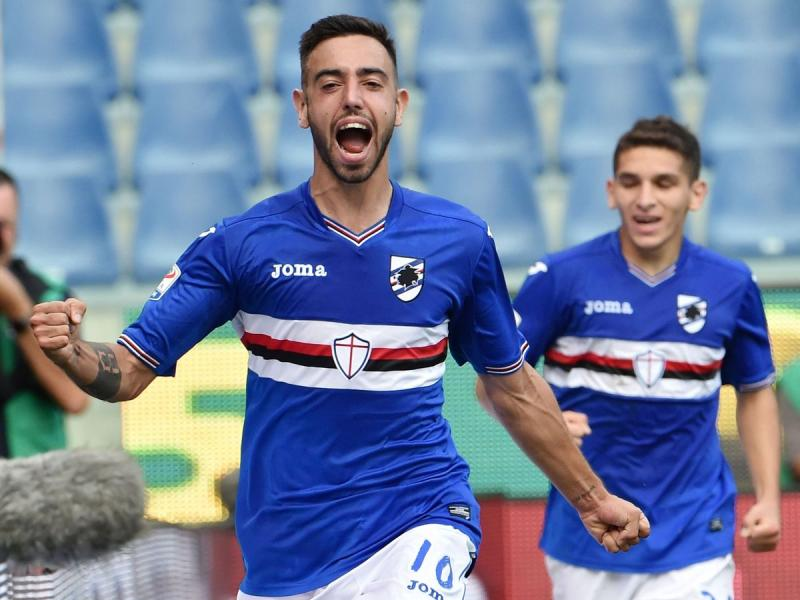 Calcio Comes to a Climax: Key Talking Points from Serie A's Matchday 38 - Newslibre