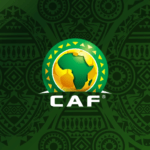 CAF Approves Revised Calendar for Inter-club Competitions 2020 3