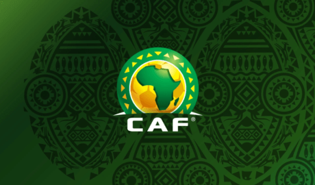 CAF Approves Revised Calendar for Inter-club Competitions 2020 1