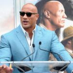 Dwayne Johnson Partners with Dany Garcia In Deal to Buy Out XFL for $15M
