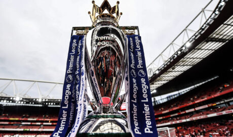 The 2020/21 English Premier League Fixtures Released - Newslibre