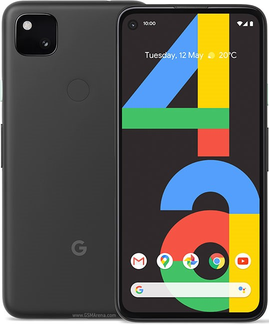 Is the Pixel 4a the Right Budget Phone for You this Year? - Newslibre