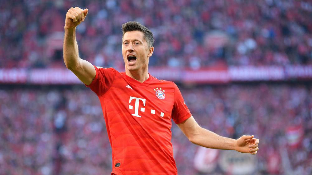 Champions League Final Preview: Paris St. Germain VS Bayern Munich - Newslibre