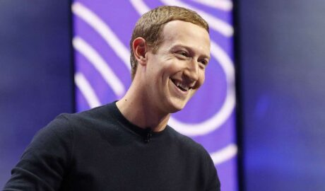 Mark Zuckerberg's Wealth Hits $100bn after Reel Introduction on Instagram - Newslibre