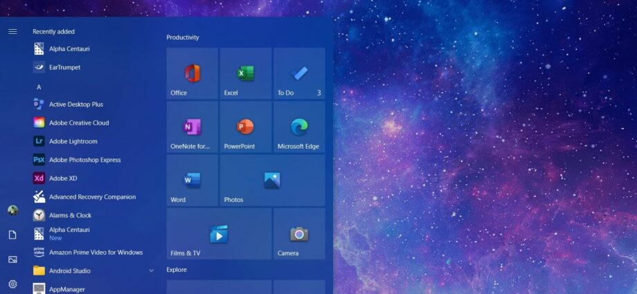 Could Copy and Paste Change with the new Windows 10 Update? - Newslibre