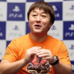 Veteran Capcom Developer and Producer Yoshinori Ono Quits