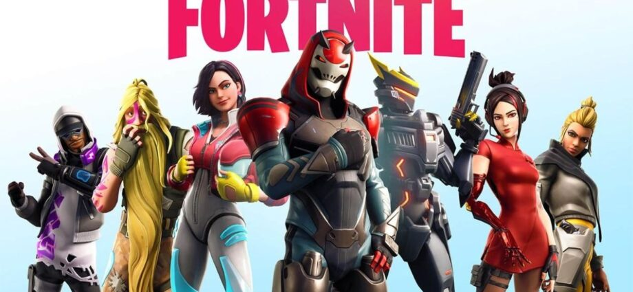 Fortnite Vs Apple and Google: How the War Started and How They Can End It - Newslibre