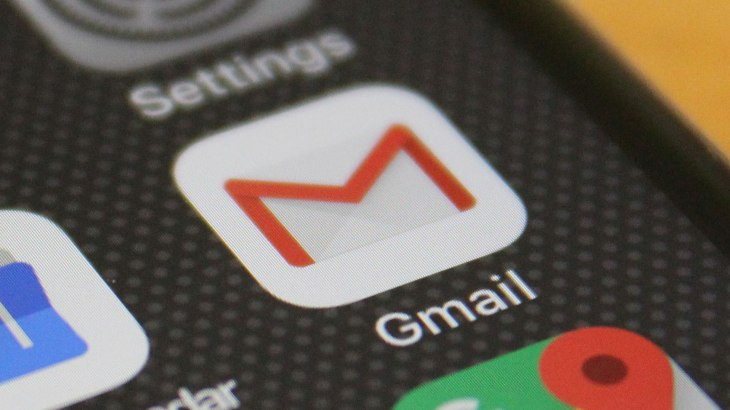 Google's Gmail, Drive, and Meet are Down - Newslibre
