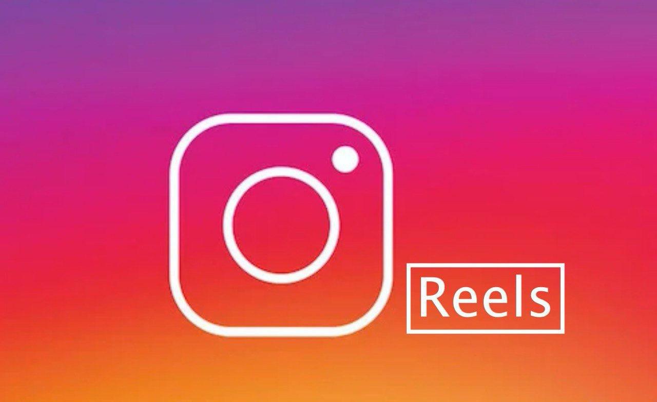 Mark Zuckerberg's Wealth Hits $100bn after Reel Introduction on Instagram - Newslibre