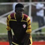 KCCA Confirm Obuya Interest Rubbishing Reports of Failed Medical