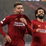 Are Liverpool Capable of Retaining their Title Next Year?