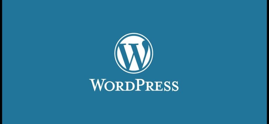 50+ WordPress Website Maintenance Tasks You Ought to Do - Newslibre
