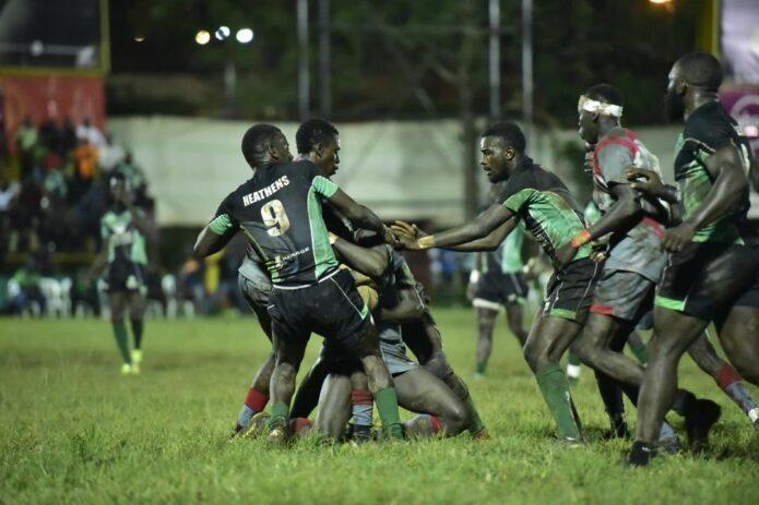 Uganda Gives Greenlight for Sports to Resume - Newslibre