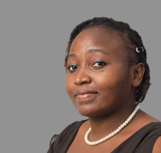 Zambia's Rhodasi Mwale wins Kalemba Short-story Award for 2020 - Newslibre
