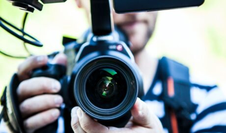 A Guide On How You Can Launch a Successful Video Marketing Campaign - Newslibre