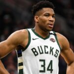 Will Giannis Antetokounmpo be a Milwaukee Bucks Player Next Season?